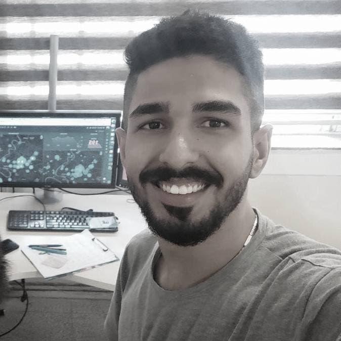 Hasan Abdulkareem