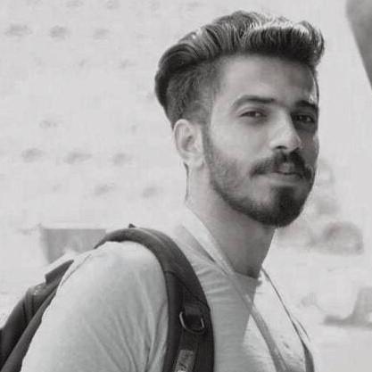 Ibrahim Tarik