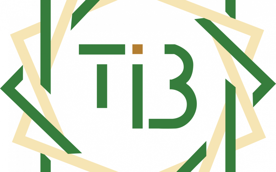 TIB VISA Card Topup